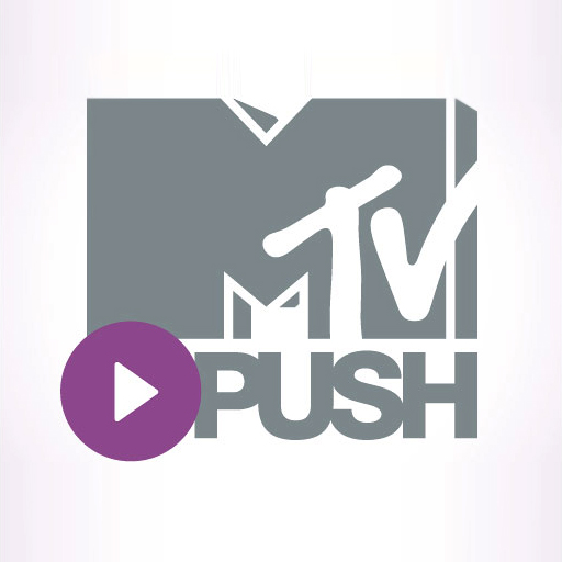 MTV PUSH Artists